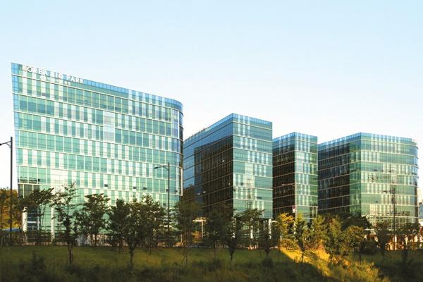 테라젠바이오, 첨단 R&D 시설 갖춘 '판교 시대' 개막에 관한 사진