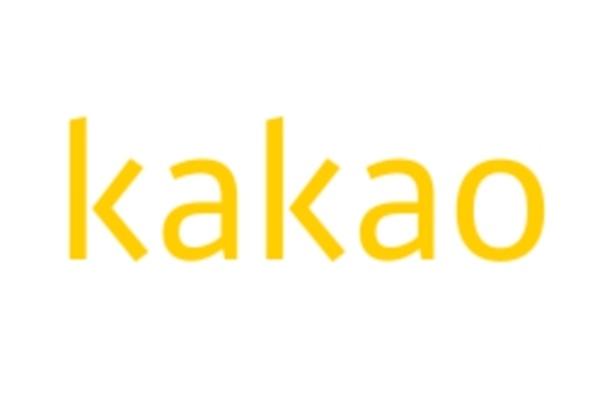 카카오재팬 , 비게임 앱 매출 일본 1위 &글로벌 12위 등극에 관한 사진