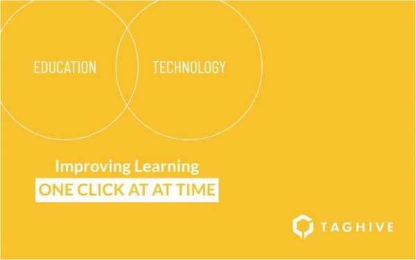 [Pangyo Technovalley] Edutech company TagHive creates smart classroom by using clicker pictures about