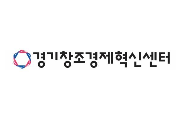 이랑텍·쉐어트리츠 등 경기창조경제혁신센터 보육기업  '아기유니콘' 대거 선정(2021.06.04.)에 관한 사진